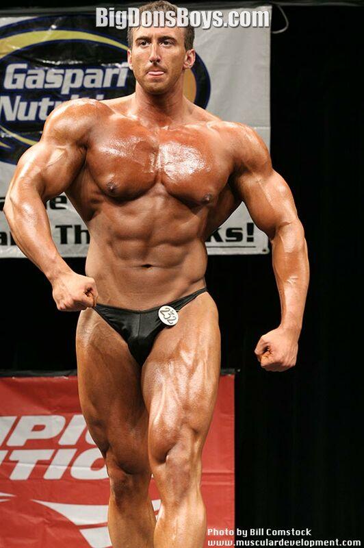 winstrol mild steroid