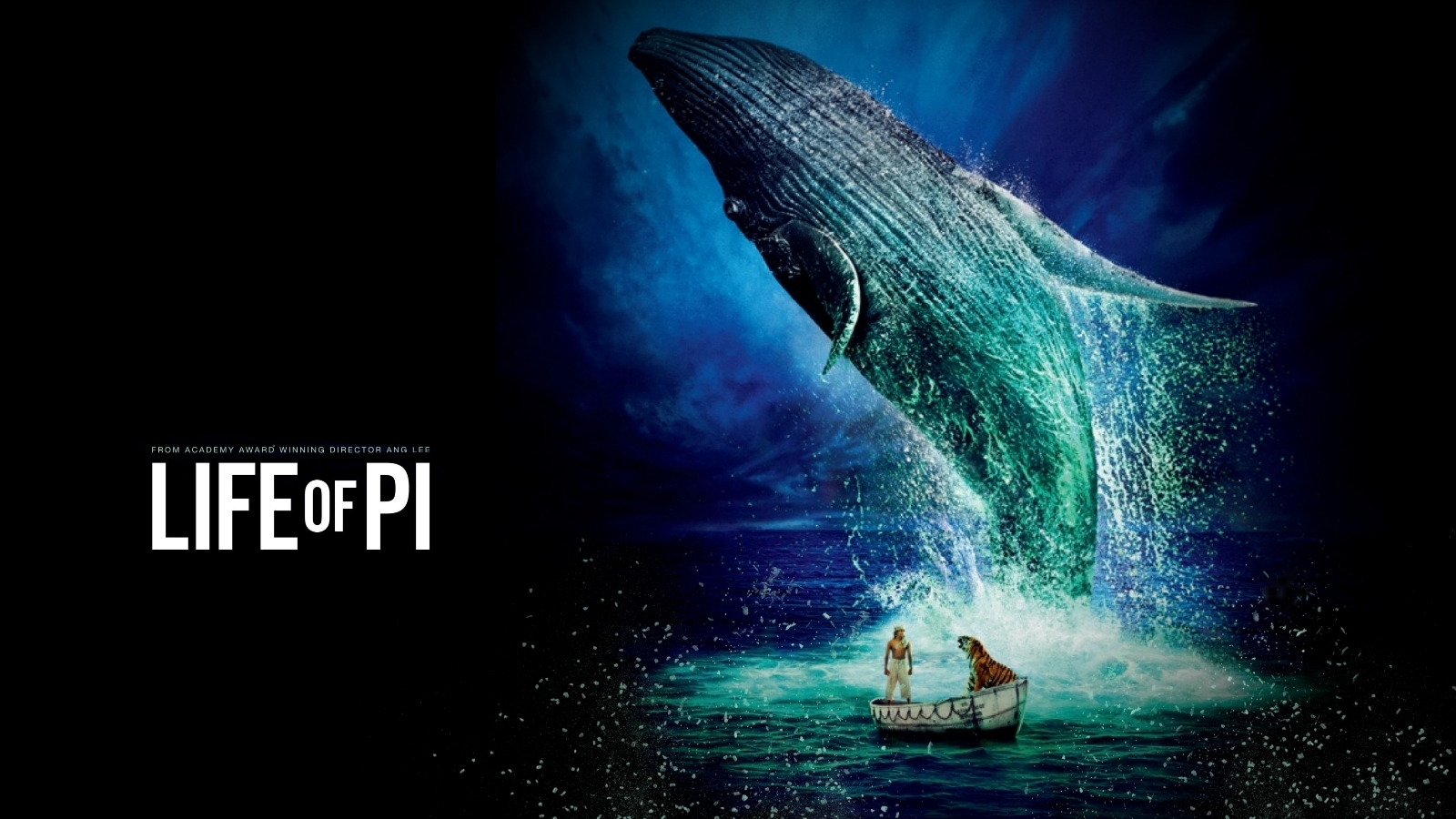 Life of pi 2012 bluray 720p bluray quality download for Life of pi family