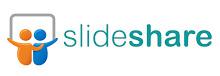 Profeshispanica en Slideshare