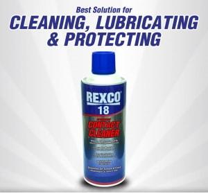 Mengapa Saya memilih REXCO dibanding merk lain