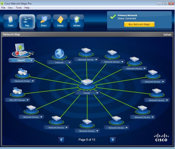 Cbt nuggets ccnp security vpn 642648 download || Dsl manager download