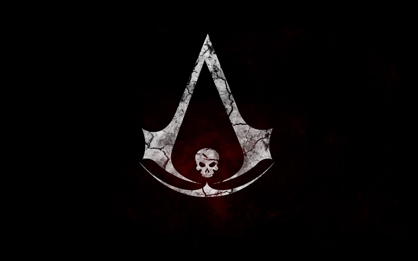 assassins creed 4 black flag hd pics