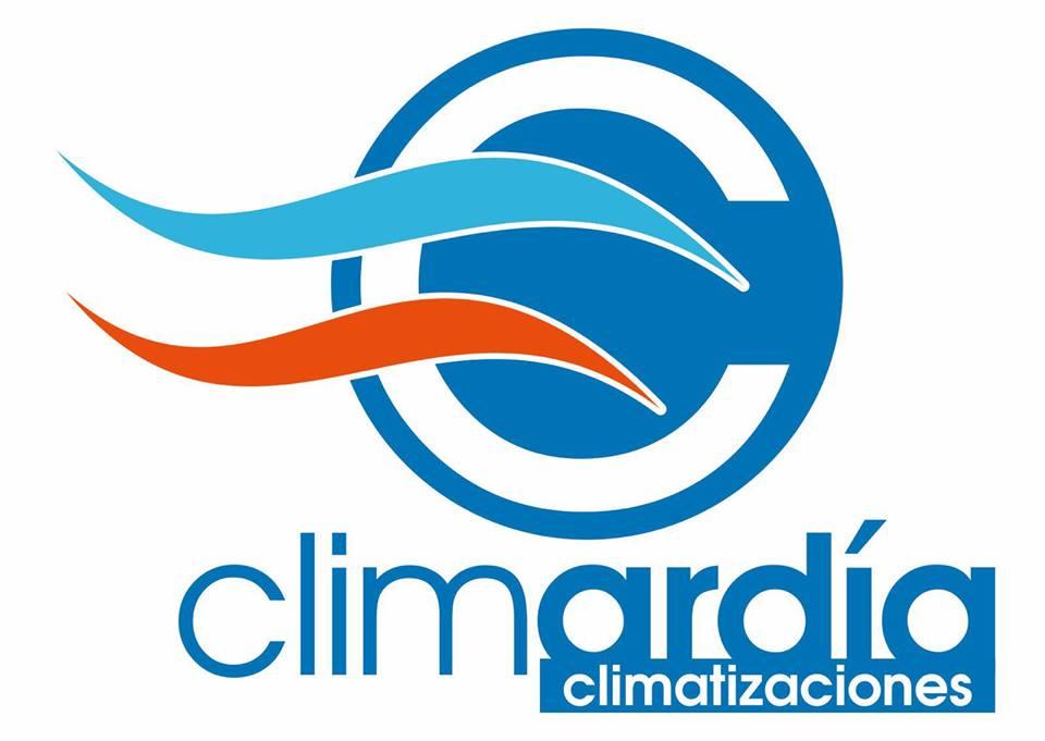 CLIMATIZACIONES CLIMARDÍA