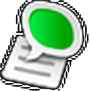 SpeechSynthesis Data Installer APK