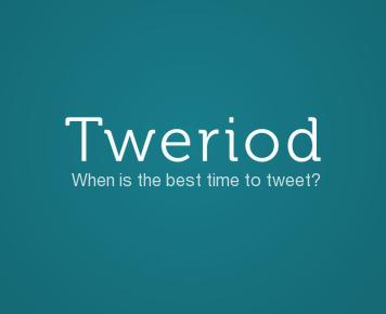 Tweroid Plugin