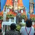 Festa de Reis: Segunda noite de festejos religiosos tem como tema o AMOR.