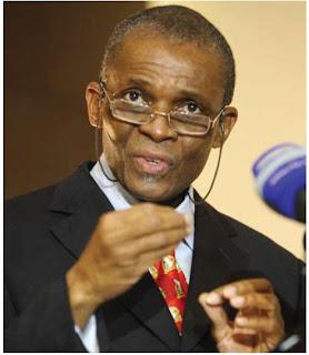 Oposição angolana critica gestão económica do regime