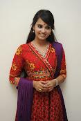 Aarushi Latest Glam Photo shoot-thumbnail-14