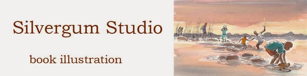 Silvergum Studio