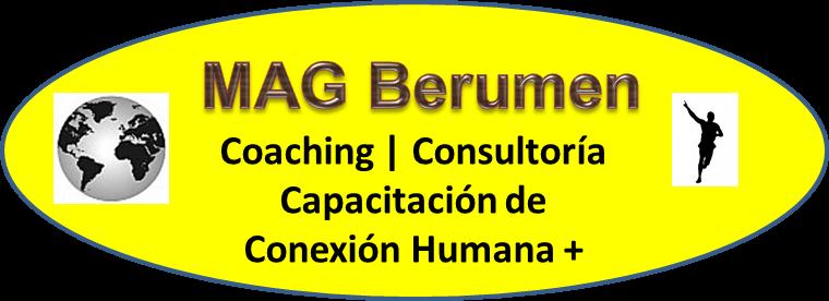 Blog de MAGBerumen Coaching PNL y Consultoría Empresarial