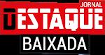 Jornal Destaque Baixada