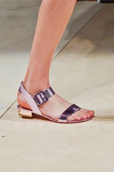 Bluemarine-trends-elblogdepatricia-shoes-calzado-zapatos-scarpe-calzature