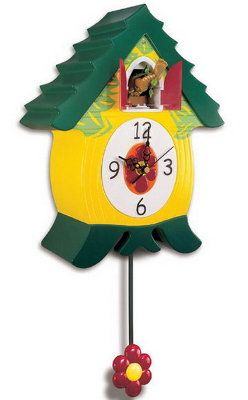 Fotos relojes de pared kitchen design luxury homes - Reloj decorativo de pared ...