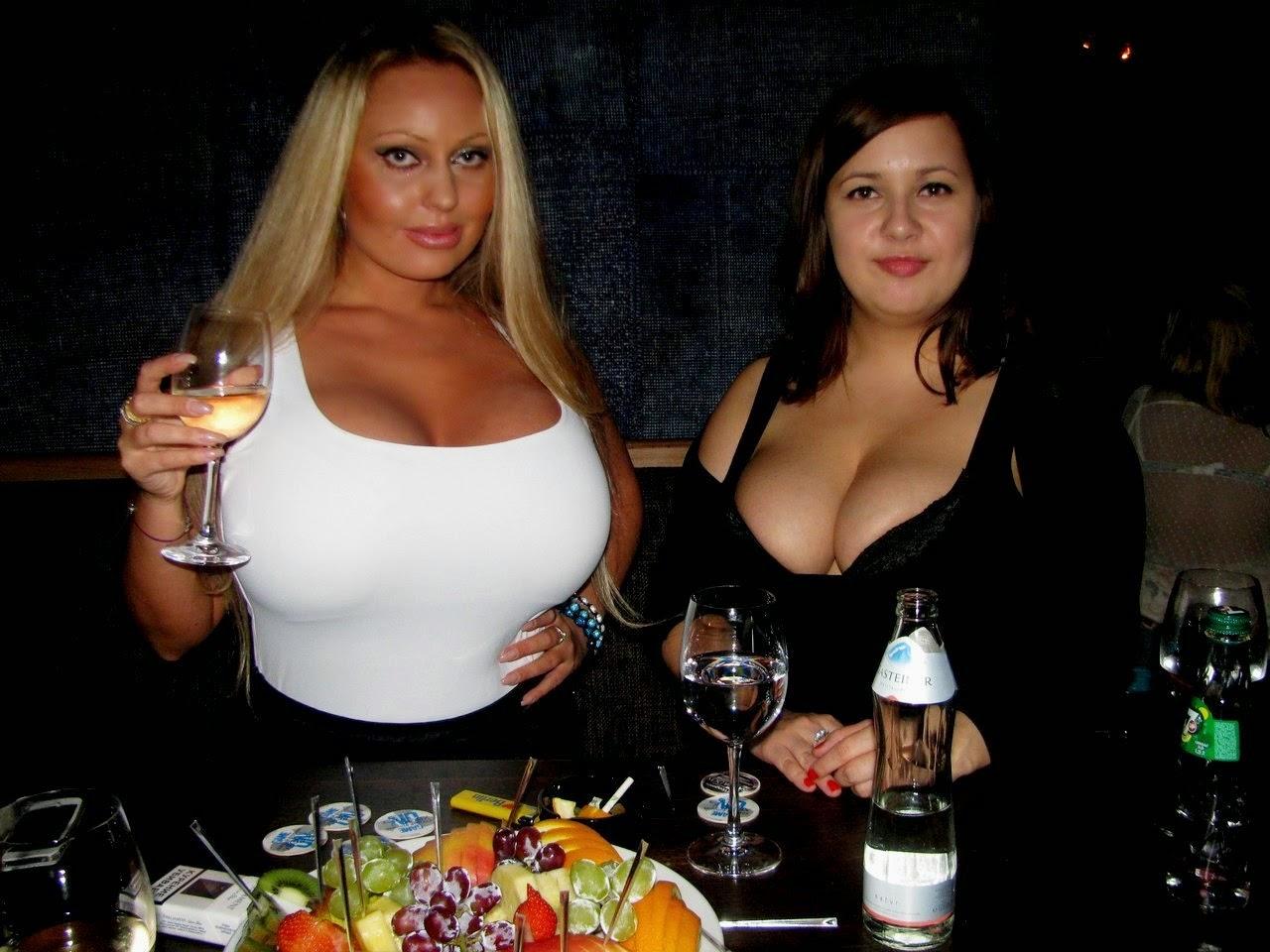 Татьяна артюшевская фото 11 фотография