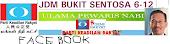 FACEBOOK JDM BUKIT SENTOSA 6-12
