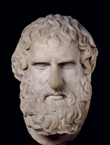 Euripides Zitate