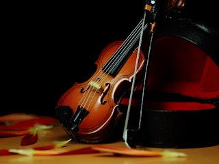 Violina Koncert