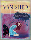 The Vanished: Wraiths & Fables
