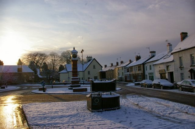 Image result for USK at christmas