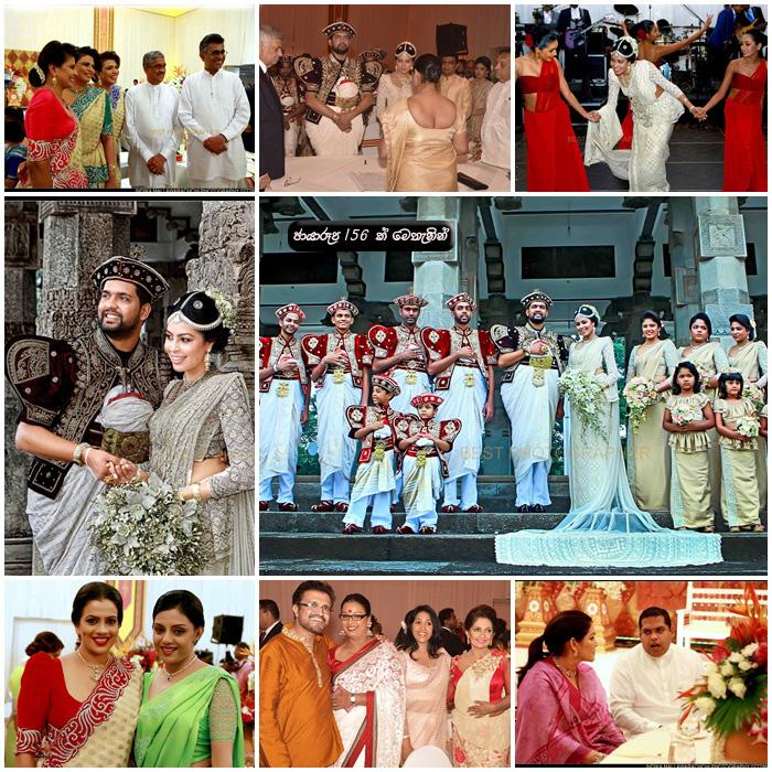 http://www.gallery.gossiplanka.lk/wedding/udara-rathnayake-wedding-day-photos.html
