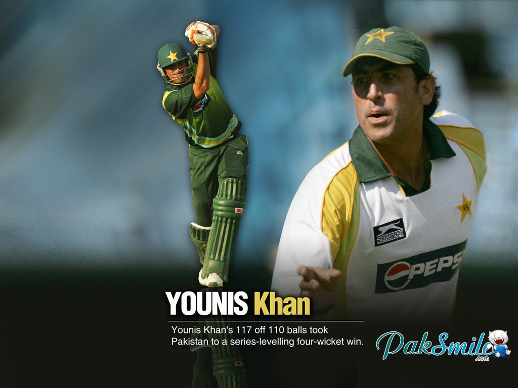 http://4.bp.blogspot.com/-MUtErrgehfw/UFY6-_h1aoI/AAAAAAAABmQ/cRG2JLyhCRE/s1600/pakistan-cricket-team-wallpapers+%281%29.jpg