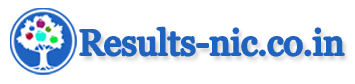 results.nic.in 10th 12th Result 2017