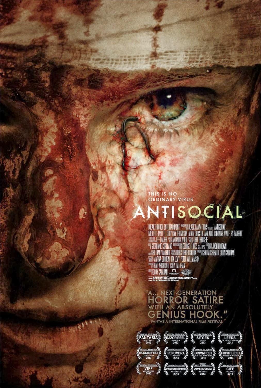 http://4.bp.blogspot.com/-MUuBgb3mp0E/UovqNkbi-YI/AAAAAAAAAOg/beXf9xDXIj4/s1600/Antisocial_New_Poster_JPosters.jpg