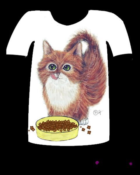SKLEP dla miłośników kotów