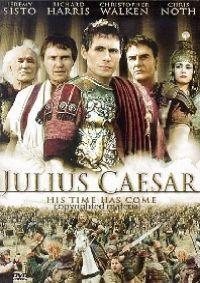 Julio Cesar (2002)