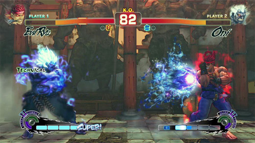 Arcade Street Fighter Download Full Version Free Game