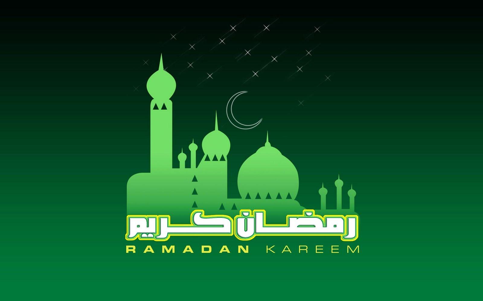 http://4.bp.blogspot.com/-MUvhf2Y2YDY/Tja8UtvRrnI/AAAAAAAAA1Y/jCisRYZBn40/s1600/Ramadan-Mubarak-Wallpaper2.jpg