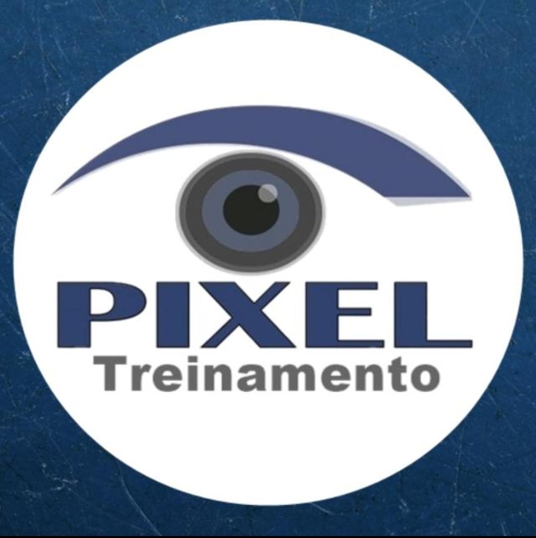 Pixel Treinamento
