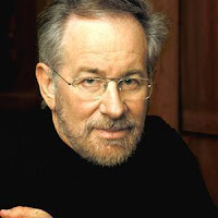 Biography of Steven Spielberg - Director and Best Producer of the Film Throughout History