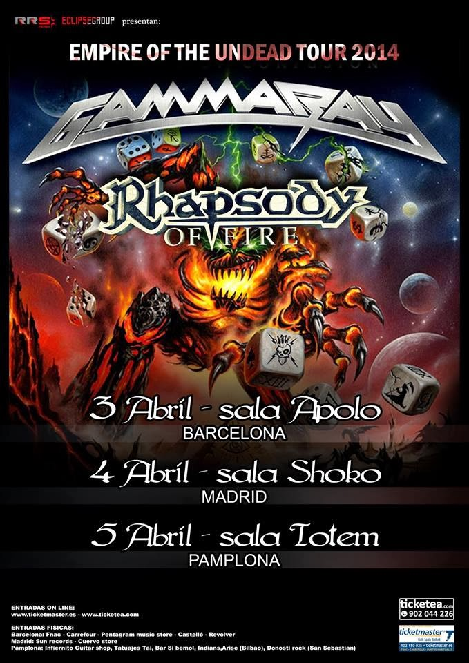 https://www.ticketea.com/entradas-gamma-ray-rhapsody-of-fire-madrid/