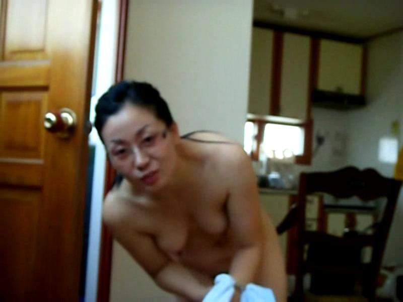 ass butt mature porn pics