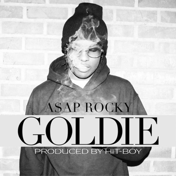 Fashion Killa Asap Rocky Hq close to rapper A AP Rocky