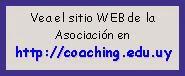 Vea nuestra WEB