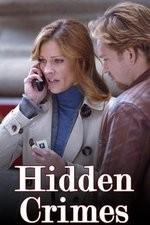 Watch Hidden Crimes Online Free 2009 Putlocker