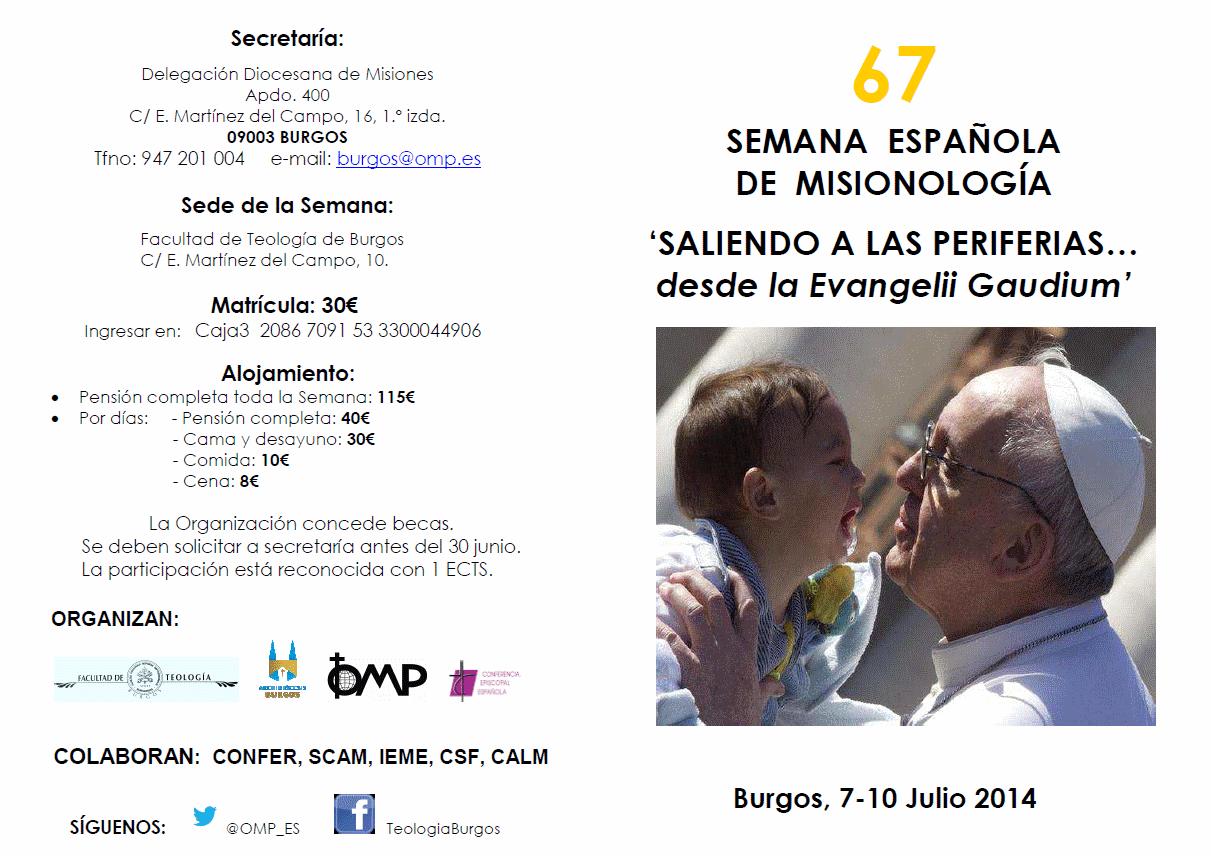 http://www.omp.es/OMP/formacion/cursos/67semanamisionologia.pdf