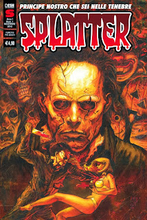 http://www.splatter-comics.it/