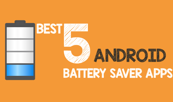best 5 battery saver apps for android techfundas. Black Bedroom Furniture Sets. Home Design Ideas