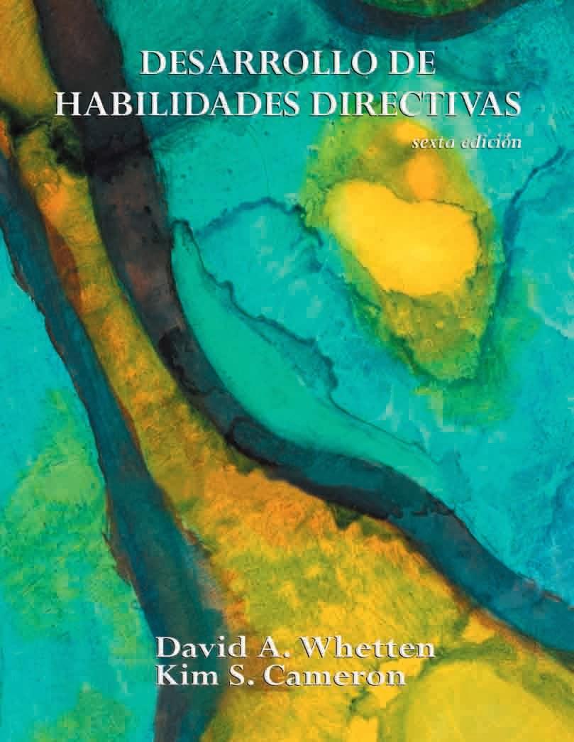 Librotecarios: Desarrollo de Habilidades Directivas