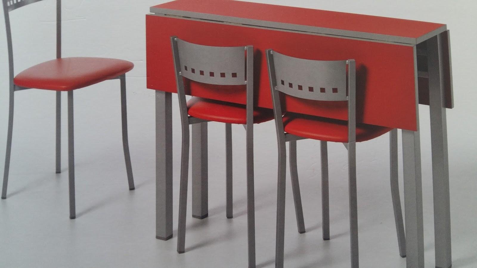Plathoo dise o de cocinas y ba os 3d mesas sillas y for Sillas para cocina precios