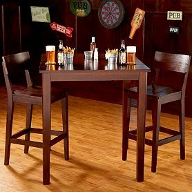 pub table pub table and chairs pub tables and sets round pub table
