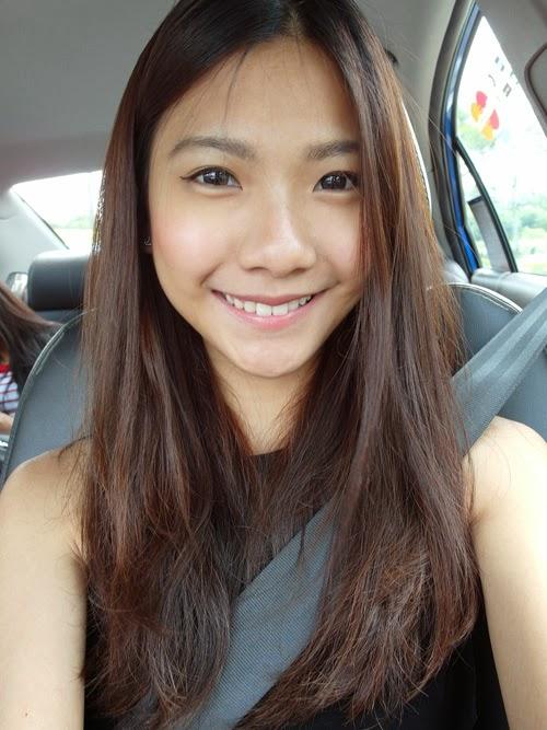 Beautiful & HoT Girls Wallpapers: Singapore Girls