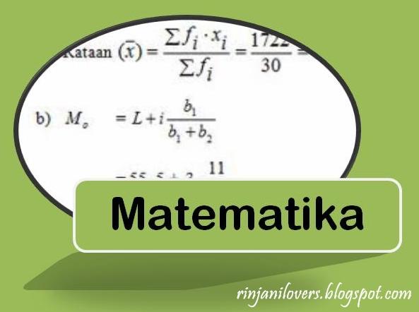 KD IPS kelas 8,SK KD IPS kelas 9, Matematika Berkarakter SMP Terbaru