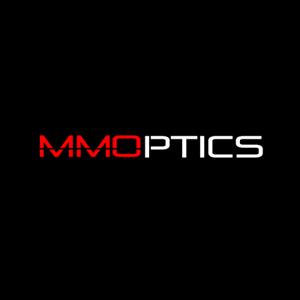 MMOPTICS
