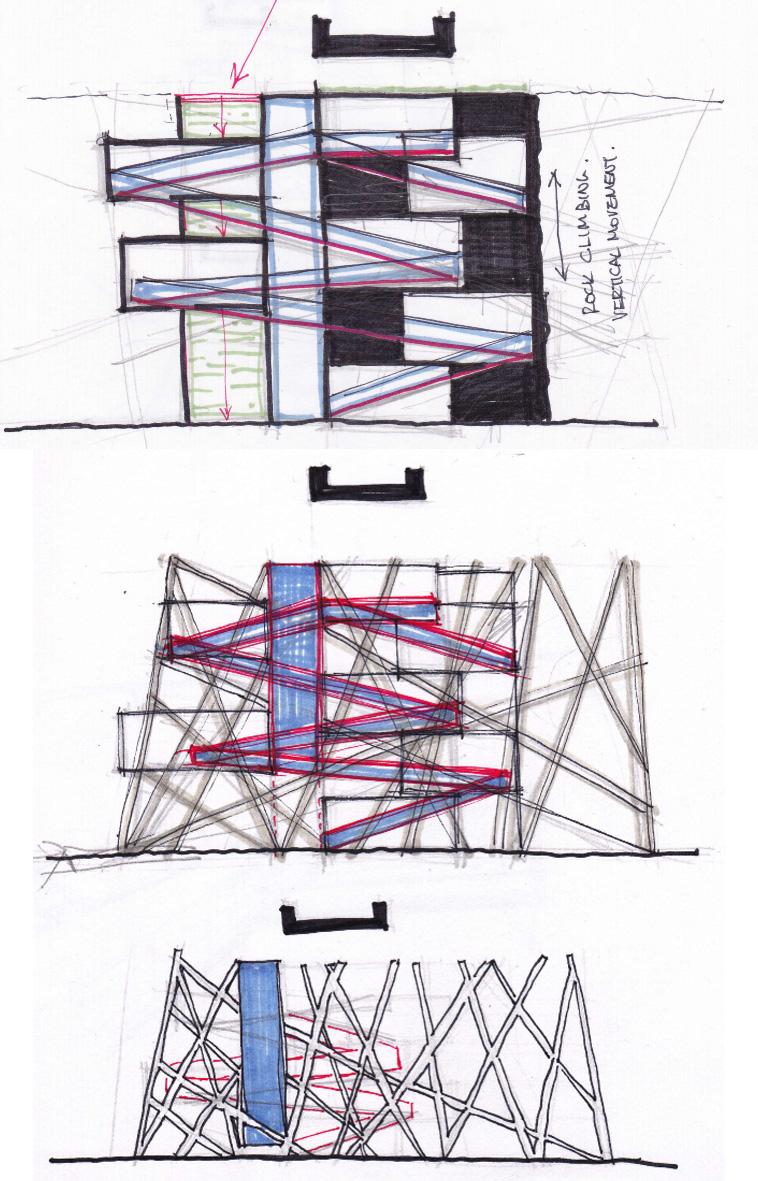 Dab510 arch design 5 2011 05 for Movement architecture concept