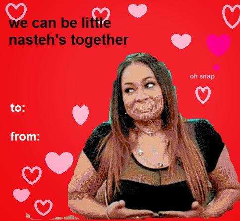 funny valentines quotes 2