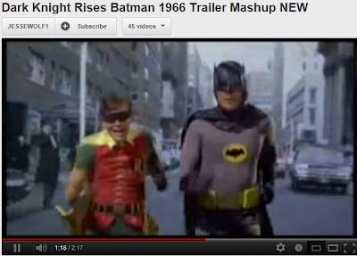 Image Result For Movie Trailer Mashup